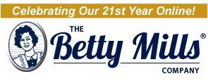 Betty Mills