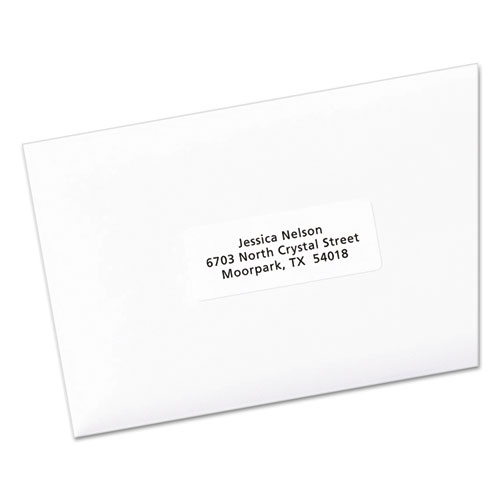 Bettymills avery easy peel address labels avery ave95915 for Pres a ply templates