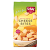 Schar Cheese Bites BFG 52942