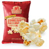 Popcorn Indiana Original Kettlecorn Popcorn BFG 30785