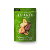 Sahale Snacks Mango Tango Almond Mix BFG 31701