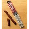Vermont Smoke & Cure Chipolte Real Sticks BFG 35031