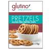 Glutino Pretzel Crisps BFG 39463
