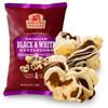 Popcorn Indiana Drizzled Black & White Kettlecorn BFG 52309