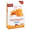Van's Natural Foods Nacho Nacho Man BFG 56585