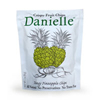 Danielle Tangy Pineapple Chips BFG 67080