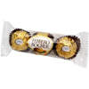 Ferrero Rocher 3 Piece Pack BFV FEU12324S-BX