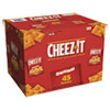 Kellogg's Sunshine® Cheez-it® Crackers KEB 827553
