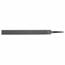 Cooper Industries X.F® Swiss Pattern Rectangular Rigid-Type Flat Files CHT183-20393N