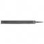 Cooper Industries X.F® Swiss Pattern Rectangular Flat Utility Files CHT183-20547N