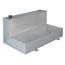 Delta Aluminum Transfer Tanks ORS217-437000
