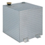 Delta Aluminum Transfer Tanks ORS217-439000