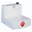 Delta Liquid Transfer Tanks ORS217-482000
