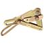 Klein Tools Chicago® Grips KLT409-1613-30