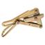Klein Tools Chicago® Grips KLT409-1613-40