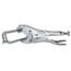 Irwin Locking Welding Clamps VSE9R