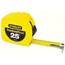 Stanley-Bostitch Stanley® Tape Rules STA680-30-454