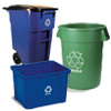 Click Here to Shop All Waste Receptacles