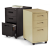 Click Here to Shop All File Cabinets