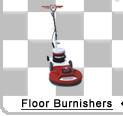 Floor Burnishers