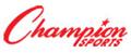 Champion Sport Playground Equipment
