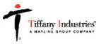 Tiffany Industries