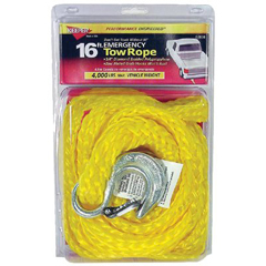 Buy Emergency Tow Ropes