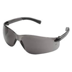 Buy BearKat Protective Eyewear