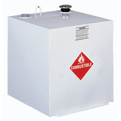 Buy Liquid Transfer Tanks