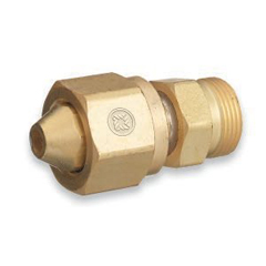 Buy Brass Cylinder Adaptors