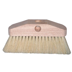 Buy Mason Acid Brushes