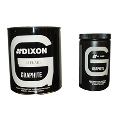 Buy Lubricating Flake Graphite