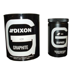 Buy Powdered Amorphous Graphite