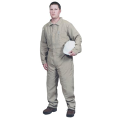 Buy Nomex IIIA Aramid Coveralls