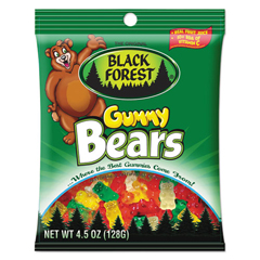 Buy Gummy Bears