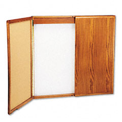 Buy Best-Rite Wood Conference Cabinet