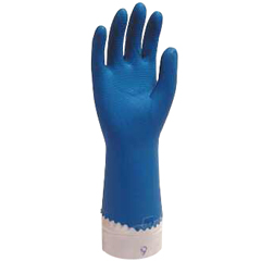 Buy Canners Gloves - One Case of 10 Dozen