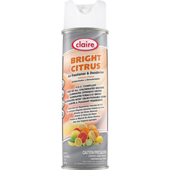 Buy Bright Citrus Air Freshener  Deodorizer
