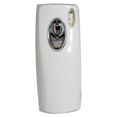 Buy Micro-Metered Air Cabinet - 1 Dispenser Each
