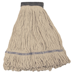 Buy E-Line Looped Mops