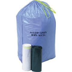 Биологически опасных отходов сумки.  Утилизации медицинских отходов.