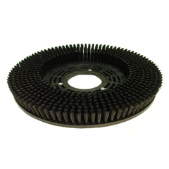 Discount Automotive Parts Online Poly Brush for Z26T Auto Scrubber