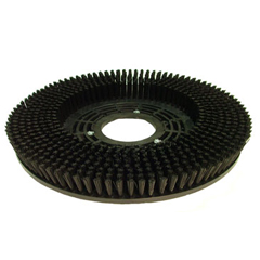 Discount Automotive Parts Online Poly Brush for Z20T Auto Scrubbers