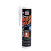 the Right Stuff� Gasket Maker (Capacity Vol. : 10.10 oz, Packing Type : Cartridge, Color : Black)