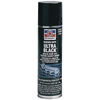 Ultra Series� RTV Silicone Gasket Maker (Capacity Vol. : 8 3/4 oz, Packing Type : Automatic Tube, Color : Black)