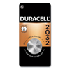 Lithium Batteries 2032
