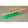 Versatile Poly Fill Counter Brush (Quantity : 12 per case, Material : Hardwood Block)