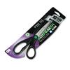 Westcott® Kleenearth® Scissors