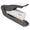 PaperPro® High Capacity Stapler