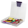 Craft and Paper Storage Cases